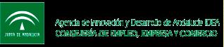 Agencia de Innovación y desarrollo